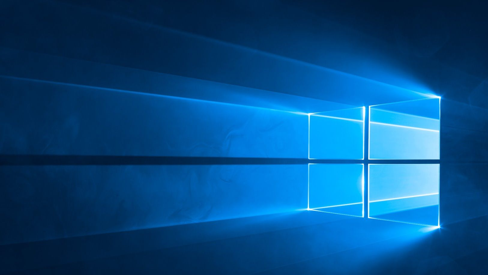 Here is why there will be no Windows 11 | TechRadar