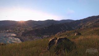 Arma3 landscape