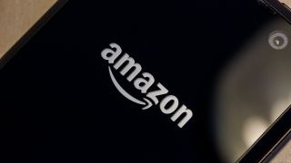 Amazon brings out the big Prime numbers after record Christmas