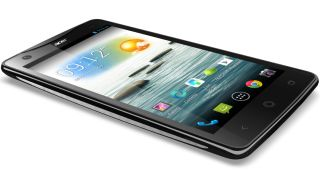 Acer reveals Liquid S1, its first ever phablet