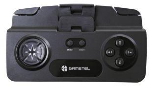 Gametel iOS游戏控制器