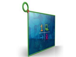 OLPC's concept XO 3.0