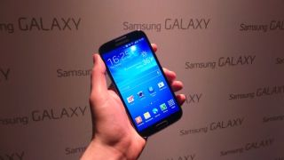 T Mobile no contract plans will support phone like the Samsung Galaxy S4