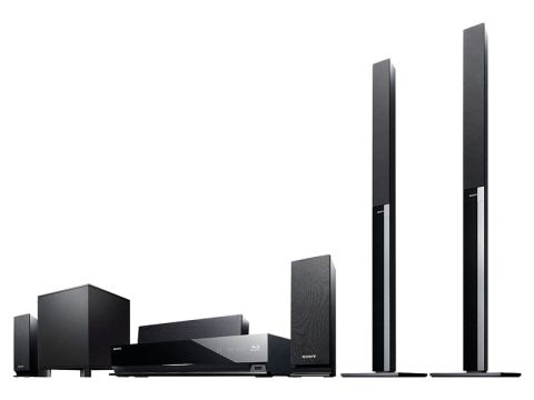 SONY BDV-E870 HOME THEATRE SYSTEM WINDOWS 7 DRIVER