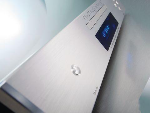 Electrocompaniet PC-1