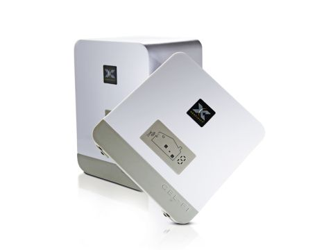 Nextivity Cel-Fi RS2 3G