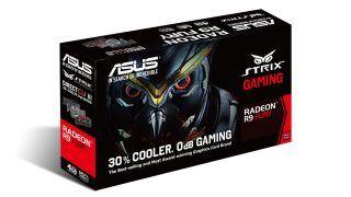 Strix-r9fury-dc3-4g-gaming 2d