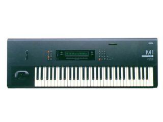 How to make a big house piano sound   MusicRadar