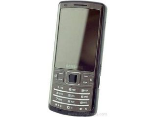 The Samsung i7110