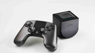 Ouya responds to negative early reviews, urges sites to wait for the real deal