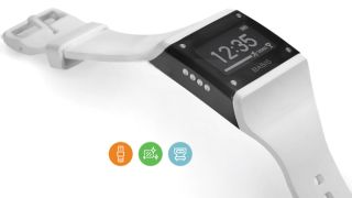Intel boosts its wearable future with Basis Science acquisition