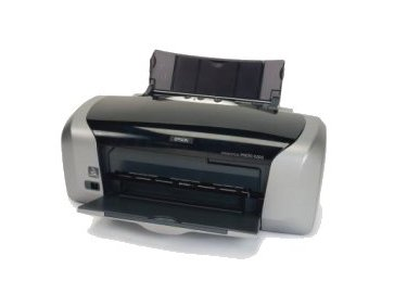 EPSON STYLUS PHOTO R200 INKJET PRINTER DRIVERS FOR WINDOWS XP