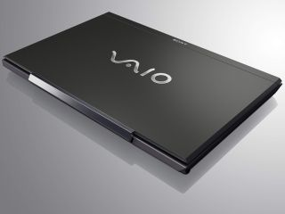 Sony Vaio S Series S for smart sleek and stylish