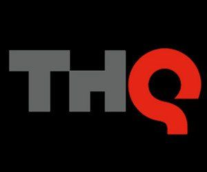 THQ creditors claim to be owed over $200 million