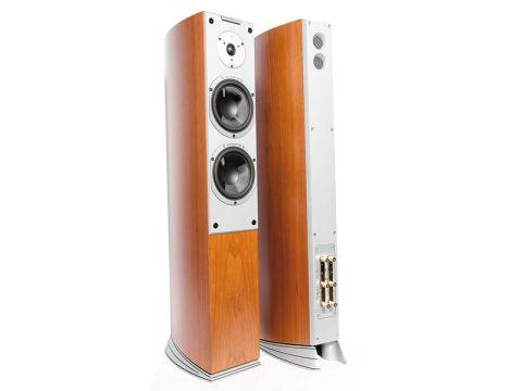 Audiovector S3 Super