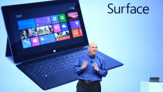Windows 8: one year on