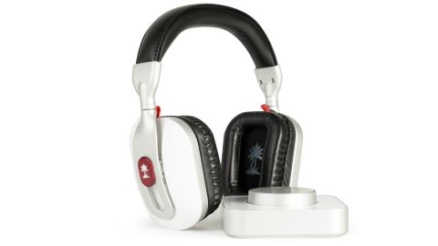 Turtle Beach Ear Force i60 wireless media headset