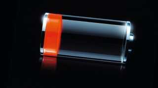 No more battery explosions thanks to tech breakthrough