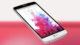 Early LG G3 Beat price hints at affordability