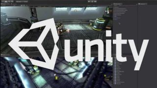 Unity for PlayStation Mobile give budding creators a free route to your Vita