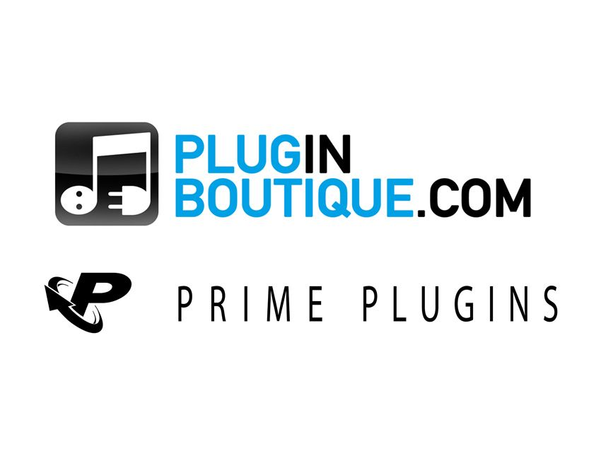 Online plug-in stores: what you need to know | MusicRadar