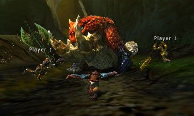 Monster hunter generations guild 6 key quests