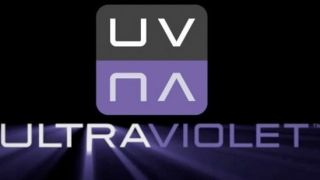 Analyst: Movies should be on Ultraviolet a month after release