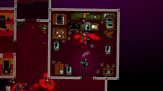 hotline miami 2