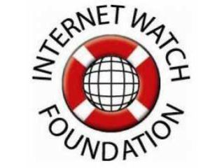 Internet Watch Foundation not blocking The Pirate Bay