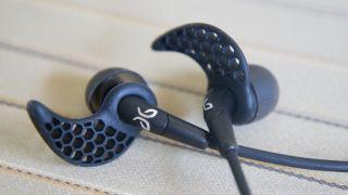 Jaybird Freedom Wireless