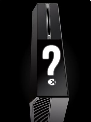 Xbox One is the always-online, used-game-killing nightmare we feared
