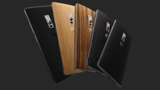 OnePlus admits it messed up the OnePlus 2 launch