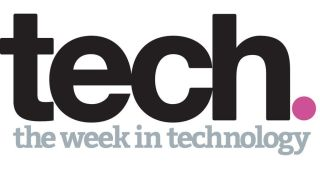 New iPad mag tech. launches today