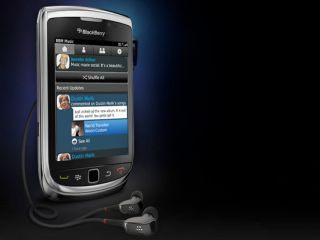 RIM unveils BBM Music for social song sharing