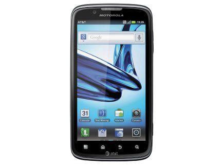 motorola atrix 2 techradar rh techradar com Motorola Atrix HD Motorola Atrix Phone Cases for HP