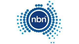 NBN rollout gaining speed