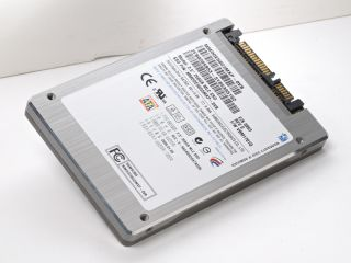 Samsung SSD - for gaming