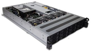 Power Systems IBM S812LC