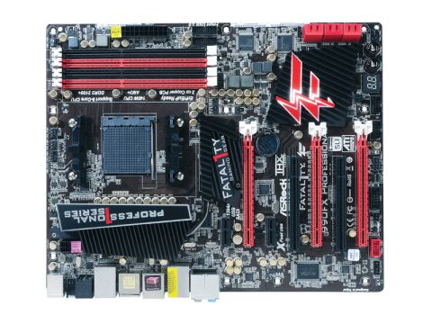 ASROCK FATAL1TY 990FX PROFESSIONAL AMD WINDOWS 8 X64 TREIBER