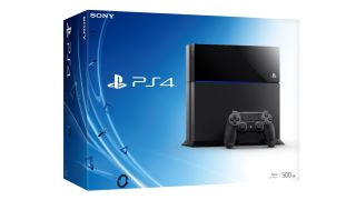 First unofficial PS4 price cut makes console a neat 100 cheaper than Xbox One
