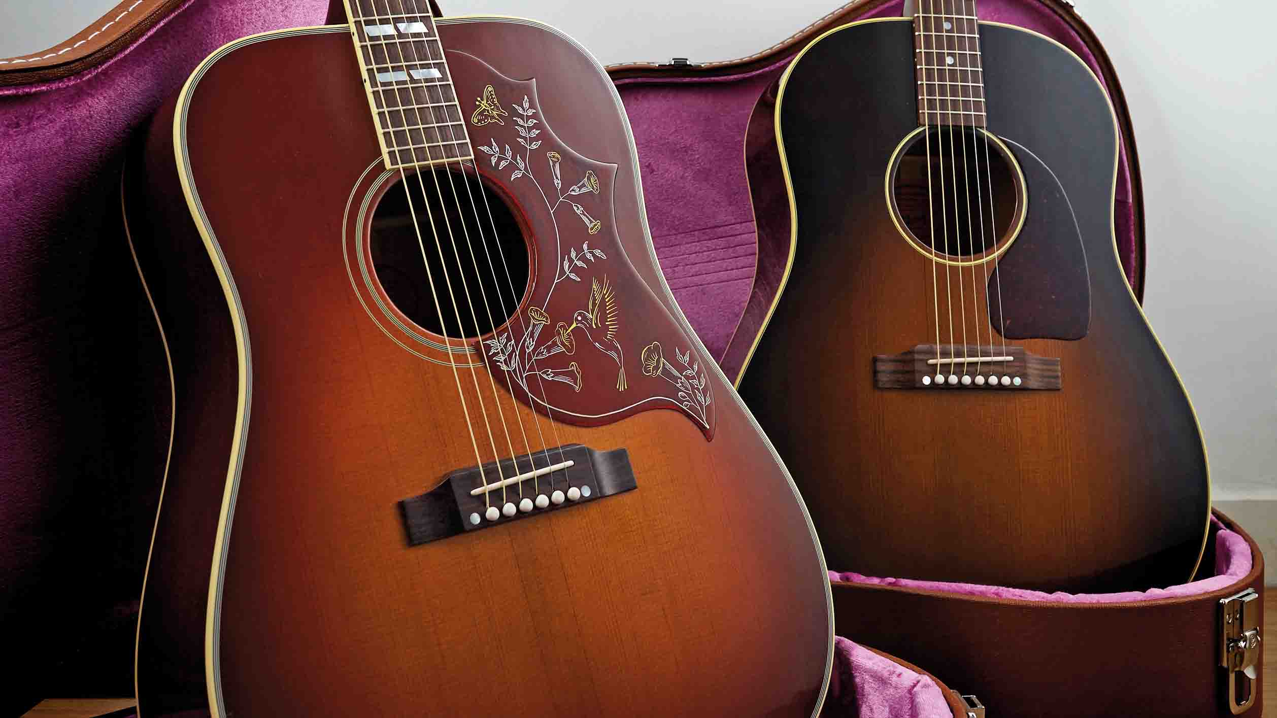96 best guitar brands anatomy of an acoustic guitar for Yamaha guitar brands