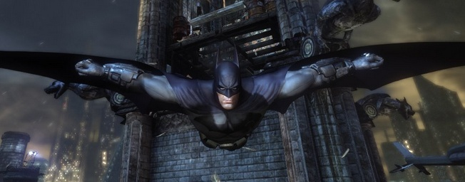 Nvidia beta drivers boost Skyrim, Modern Warfare 3