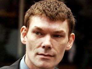 New trouble for Gary McKinnon