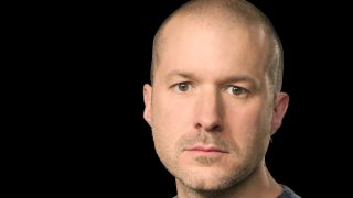 Sir Jonathan Ive plans to stay with Apple
