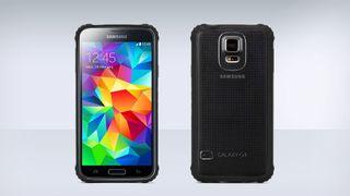 best samsung galaxy s5 cases techradar
