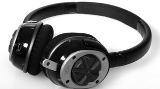 NOX Specialist headset