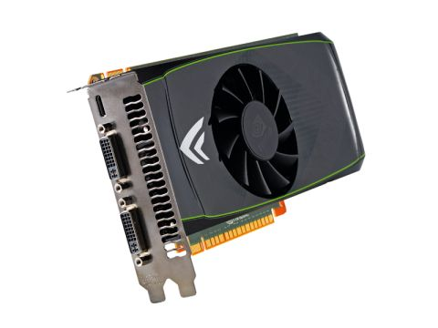 NVIDIA GEFORCE 450 64BIT DRIVER DOWNLOAD