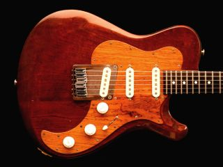 The Knaggs Chesapeake Choptank