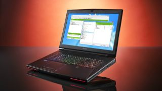 10 essential tools for backing up and protecting your PC