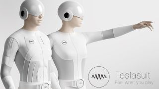 91e15f6dfa96 The Teslasuit lets you feel virtual reality